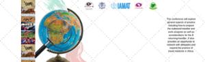 thumbnails Pan African Travel Medicine Congress 2019