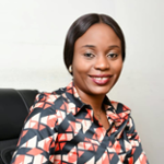 Yetunde Fadipe (Consultant Family Physician at Lagos University Teaching Hospital)